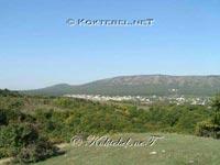 Экологический клуб Карадаг, Курортное, Крым
