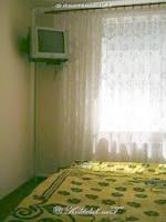 Частный гостевой дом , Феодосия, Крым