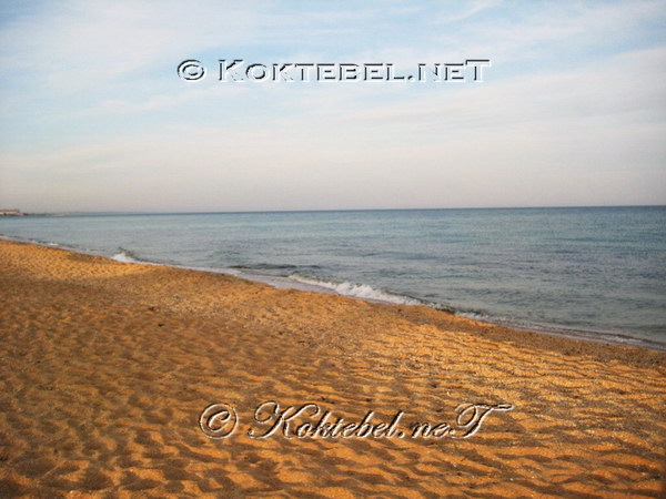 П береговое пляжей 54