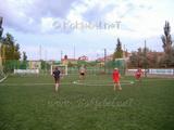 Активный отдых, спорт  в Крыму, Феодосия, Коктебель