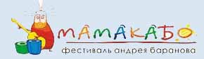 Отдых в Крыму, Коктебель