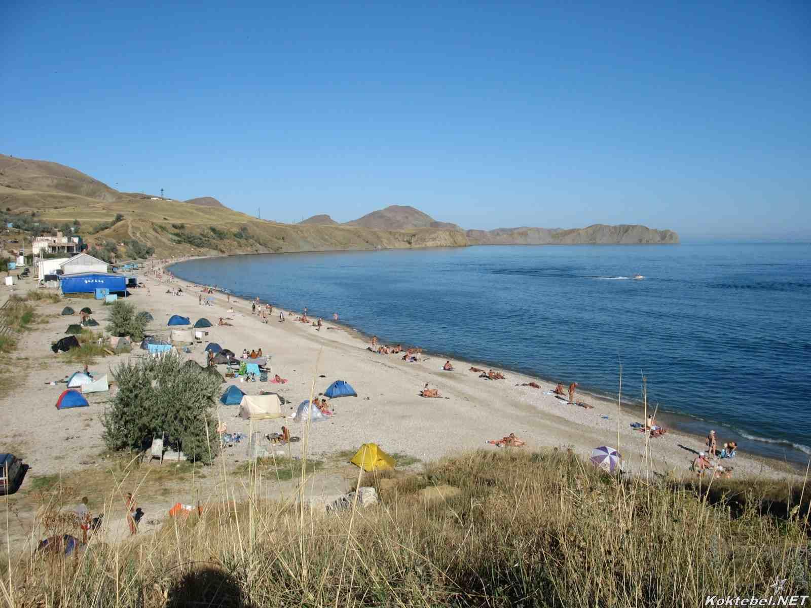 Отдых в Крыму цены 2018 у самого моря отели все включено 18